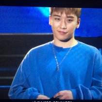 Big Bang - Made V.I.P Tour - Tianjin - 05jun2016 - MISS_SEUNGRI - 09